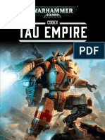 Warhammer 40k 6th Edition Pdf